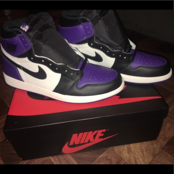 Jordan Shoes | Jordan Retro Ones | Poshmark